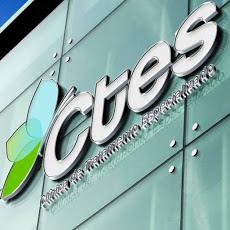 Foto relacionada com a empresa Clínica de Recuperação CTES