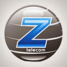 Foto relacionada com a empresa Revenda - VoIP - Zaps Telecom - Votorantim