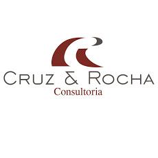 Foto relacionada com a empresa Cruz e Rocha Consultoria