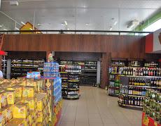 Foto relacionada com a empresa Santa Cruz Supermercados