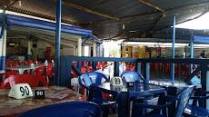 Foto relacionada com a empresa Ilha do Pescador