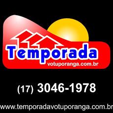 Foto relacionada com a empresa BLOCO OBA- CASAS E APT. PARA A FESTA