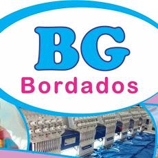 Foto relacionada com a empresa Bg Bordados Computadorizados e Enxovais para Bebê