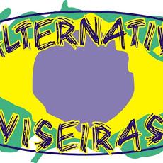 Foto relacionada com a empresa ALTERNATIVA VISEIRAS