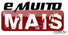 Foto relacionada com a empresa EMUITOMAIS classificados online