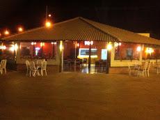 Foto relacionada com a empresa Rancho do Sertão Restaurante Ltda ME