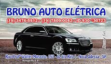 Foto relacionada com a empresa auto eletrica Bruno