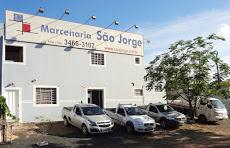 Foto relacionada com a empresa Marcenaria São Jorge