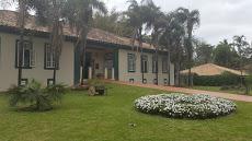 Foto relacionada com a empresa Jardim Botânico Plantarum