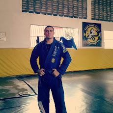 Foto relacionada com a empresa Luís Otávio LOLD Personal Trainer