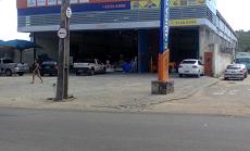 Foto relacionada com a empresa 5star lavagem a seco (85) 3269-6439