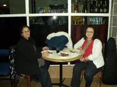 Foto relacionada com a empresa Casa Carnes Querubim
