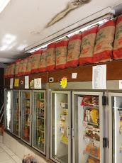Foto relacionada com a empresa Center Carnes Boi do Forte Anchieta
