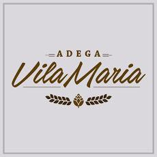Foto relacionada com a empresa Adega Vila Maria