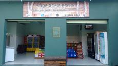 Foto relacionada com a empresa Adega Santa Barbara