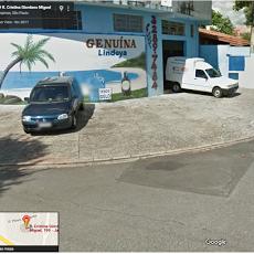 Foto relacionada com a empresa Queiroz Distribuidora De Água Mineral e Bebidas