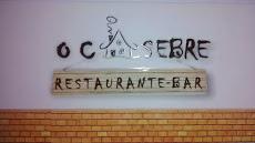Foto relacionada com a empresa O Casebre Restaurante