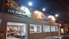Foto relacionada com a empresa J C Churrascaria e Pizzaria