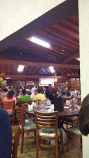 Foto relacionada com a empresa O Matuto - Jardim Leonor