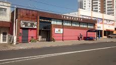 Foto relacionada com a empresa Shyranus Temakeria