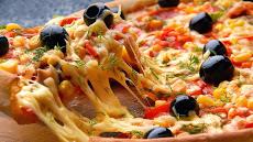 Foto relacionada com a empresa Bella Pizza Valinhos