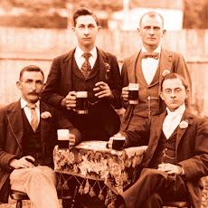 Foto relacionada com a empresa Lev Chopp Comércio de Bebidas