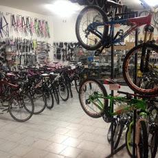 Foto relacionada com a empresa Cicloton Bike