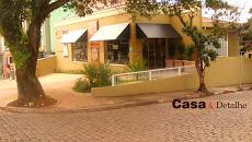 Foto relacionada com a empresa Casa & Detalhe