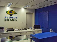Foto relacionada com a empresa Alugue Brasil - Fortaleza (CE)
