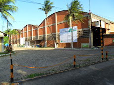 Foto relacionada com a empresa Cemag