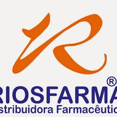 Foto relacionada com a empresa Riosfarma Comércio de Medicamentos