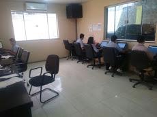 Foto relacionada com a empresa Tecnet Provedor de Acesso