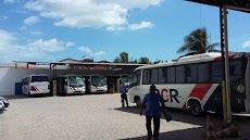 Foto relacionada com a empresa RCR Locação CE