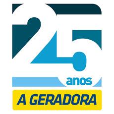 Foto relacionada com a empresa A Geradora - Geradores e Equipamentos