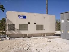 Foto relacionada com a empresa CBR Soluções em Energia Ltda