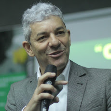 Foto relacionada com a empresa Palestrante Nelson Gonçalves