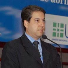Foto relacionada com a empresa Mestre de Cerimônias - Paulo Augusto