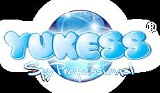Foto relacionada com a empresa Yukess Monitoramento