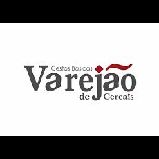Foto relacionada com a empresa Varejão de Cereais