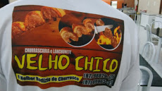 Foto relacionada com a empresa Churrascaria Velho Chico