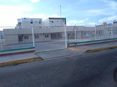 Foto relacionada com a empresa AME Amália Granja de Alencar