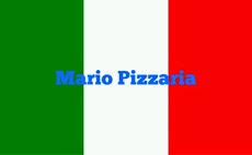 Foto relacionada com a empresa Mario pizzaria