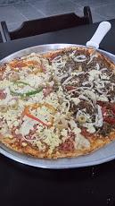 Foto relacionada com a empresa Pizzaria e Creperia Cubana