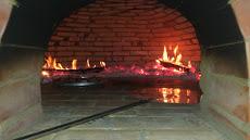 Foto relacionada com a empresa Pizzaria do Goiano