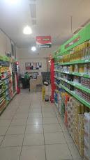 Foto relacionada com a empresa Supermercado Regente