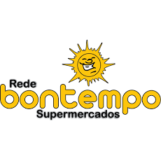 Foto relacionada com a empresa Bontempo Supermercados