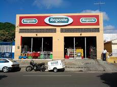 Foto relacionada com a empresa Supermercado Regente Ltda (Loja 2)
