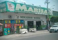 Foto relacionada com a empresa Mercadinho Marisa