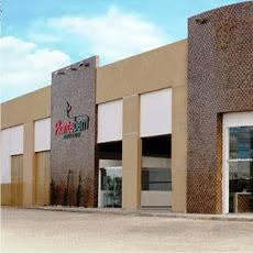 Foto relacionada com a empresa Plantebem Casa & Campo