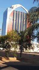 Foto relacionada com a empresa Quality Hotel Petrolina